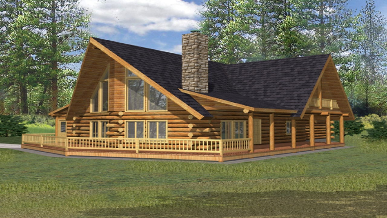 Rustic Cabins In Virginia Mountains Rustic Log Cabin Home Plans Rustic Home Floor Plans