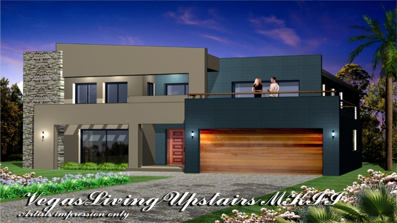 Upstairs house design 28 images plan 500005vv upstairs for Houses with upstairs living