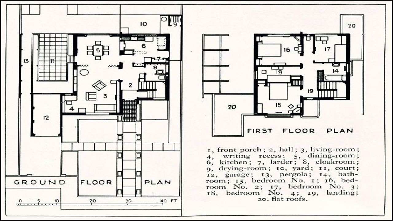 1930s-house-floor-plans-1930s-home-design-lrg-13d7230a11f2cfbc Old Acadian Style House Plans on old time acadian house plans, acadian style cabin plans, old world style house plans, old farmhouse style house plans, raised acadian house plans, old german style house plans, simple acadian house plans, acadian style home floor plans, old english style house plans, acadian style open floor plans, small acadian house plans, old new orleans style house plans, old house dreams, old world european house plans, country house plans, ranch house plans, old colonial style house plans, old-style bungalow home plans, old european style house plans, old southern style house plans,