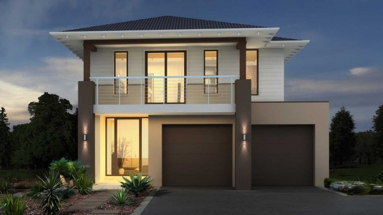 Au builders victoria htm to find your ideal home design in for Victoria home builders