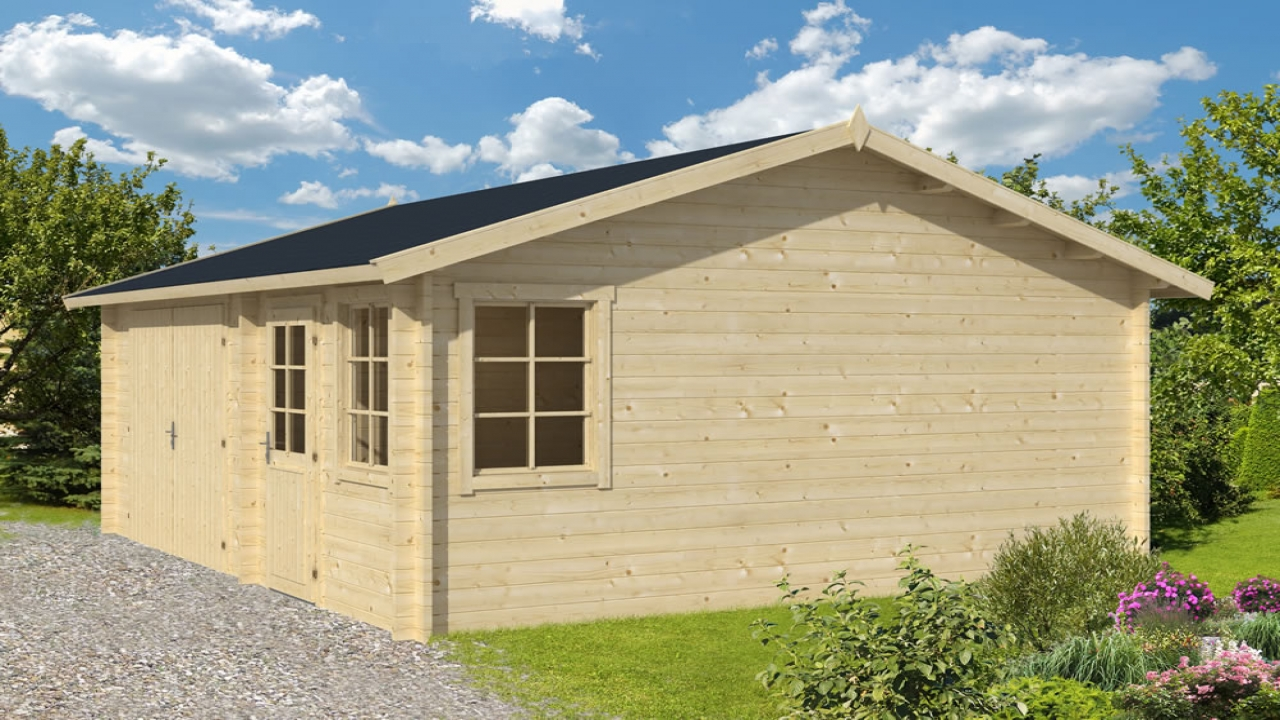 D54f1136019b52d0 Rustic Log Cabin Kits Prefab Hunting Cabins besides 323625923197521165 likewise 14x36 Deluxe Lofted Barn Cabin further Cabin Plans as well 34 24 X 32 Cabin With Loft. on 24x24 cabin floor plans with lofts