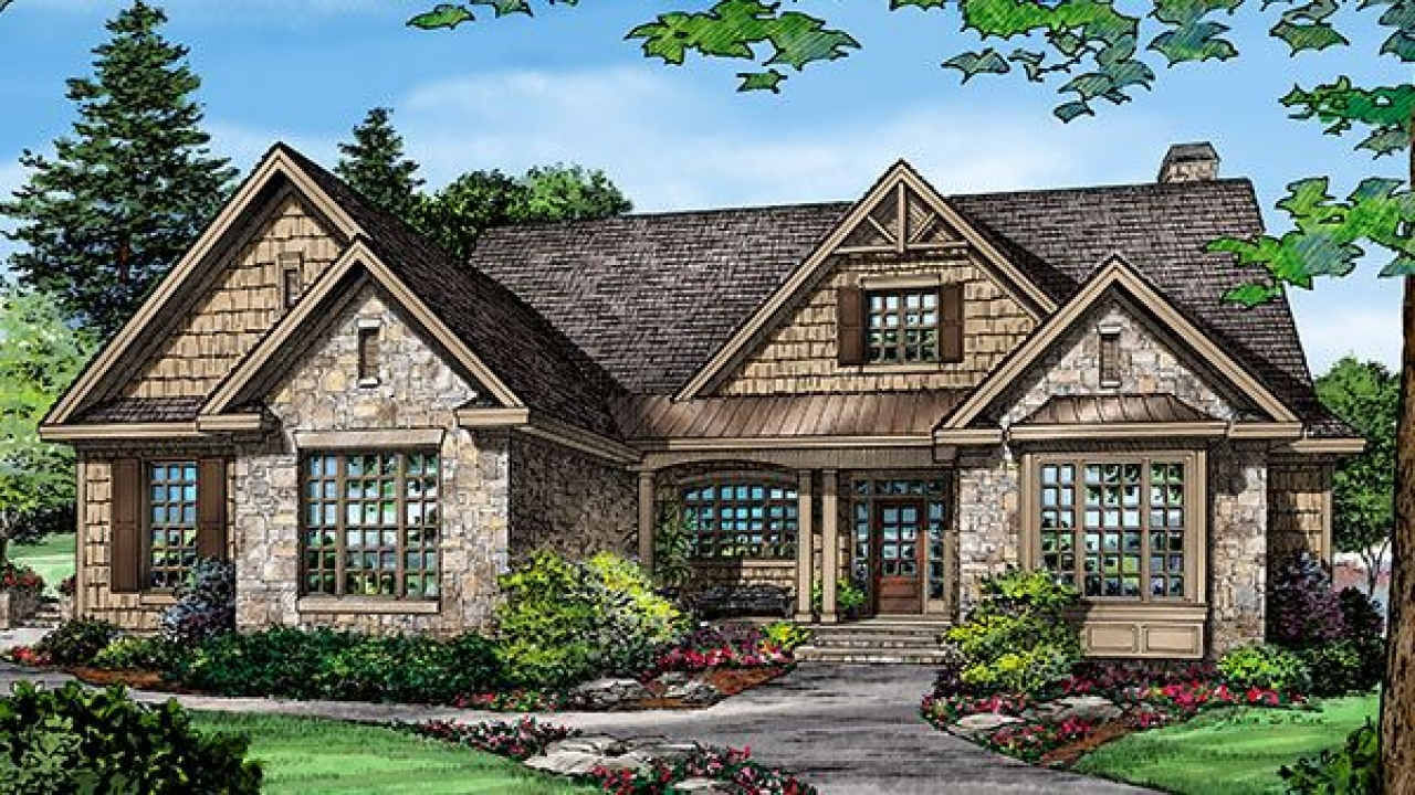 Donald gardner craftsman house plans donald gardner house for Home plan websites
