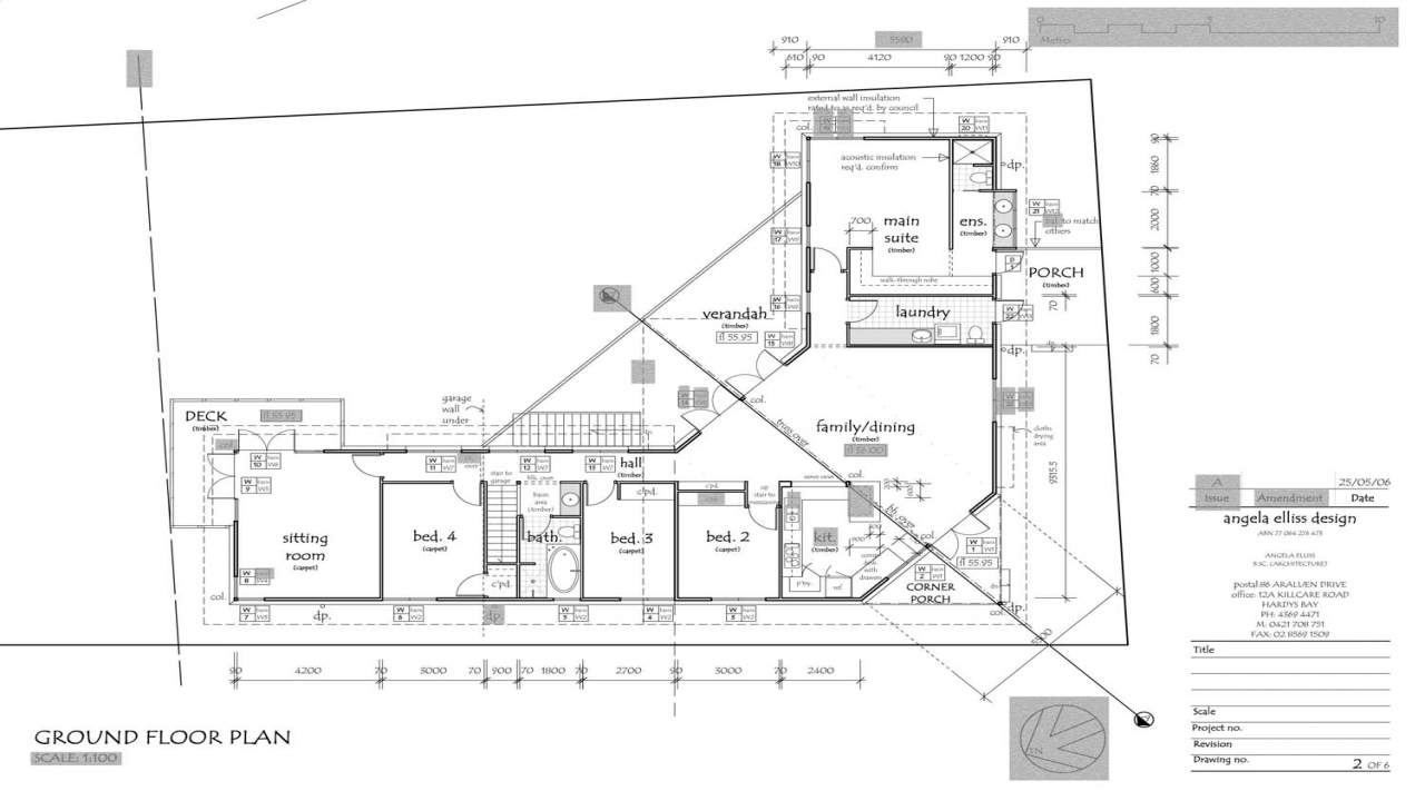 Floor Plans 1600 Square Foot Home Construction Home