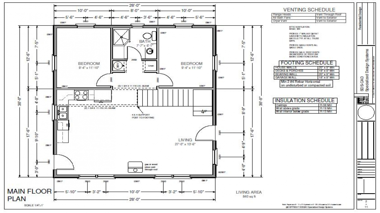 Guest Log Cabin Home Plans on log home floor plans, board & batten home plans, log home building plans, pole building home plans, barn home plans, modular log home plans, log home plans and, log home fences, i-house home plans, gordon home plans, riad home plans, high quality small home plans, liberty home plans, sod roof home plans, semi detached home plans, tree house home plans, swedish cottage home plans, loft small cabin plans, russian log home plans,