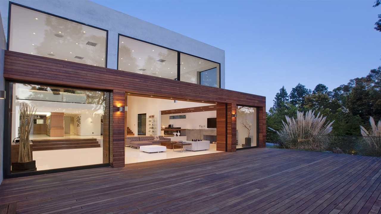 Luxury interior design gallery inside luxury homes beverly for Luxury stone home designs