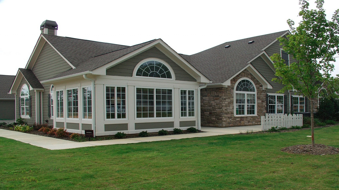 Ranch Style House Plans Economical Ranch Style House Plans