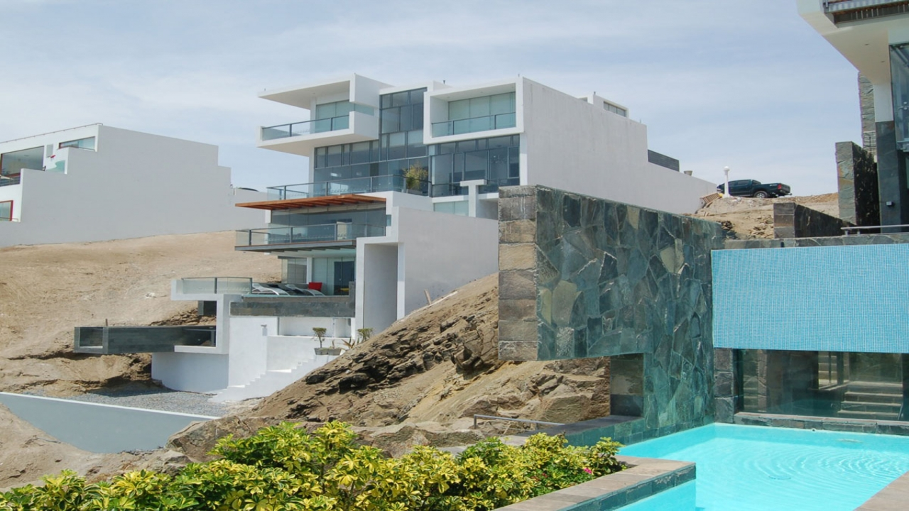 housing in peru Average prices of more than 40 products and services in peru prices of restaurants, food, transportation, utilities and housing are included.