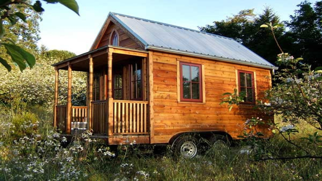 Tumbleweed tiny house floor plans tumbleweed tiny houses for Cusato cottages