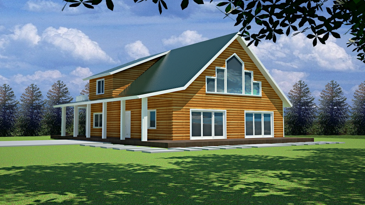 600 sq ft cabin plans with loft 600 800 sq ft house plans for 600 sq ft cabin kits