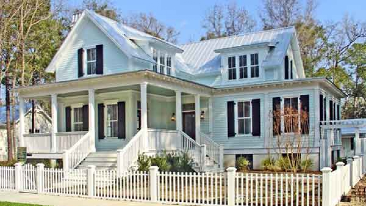 Cottage house plans louisiana southern cottage house plans for Louisiana cottage house plans