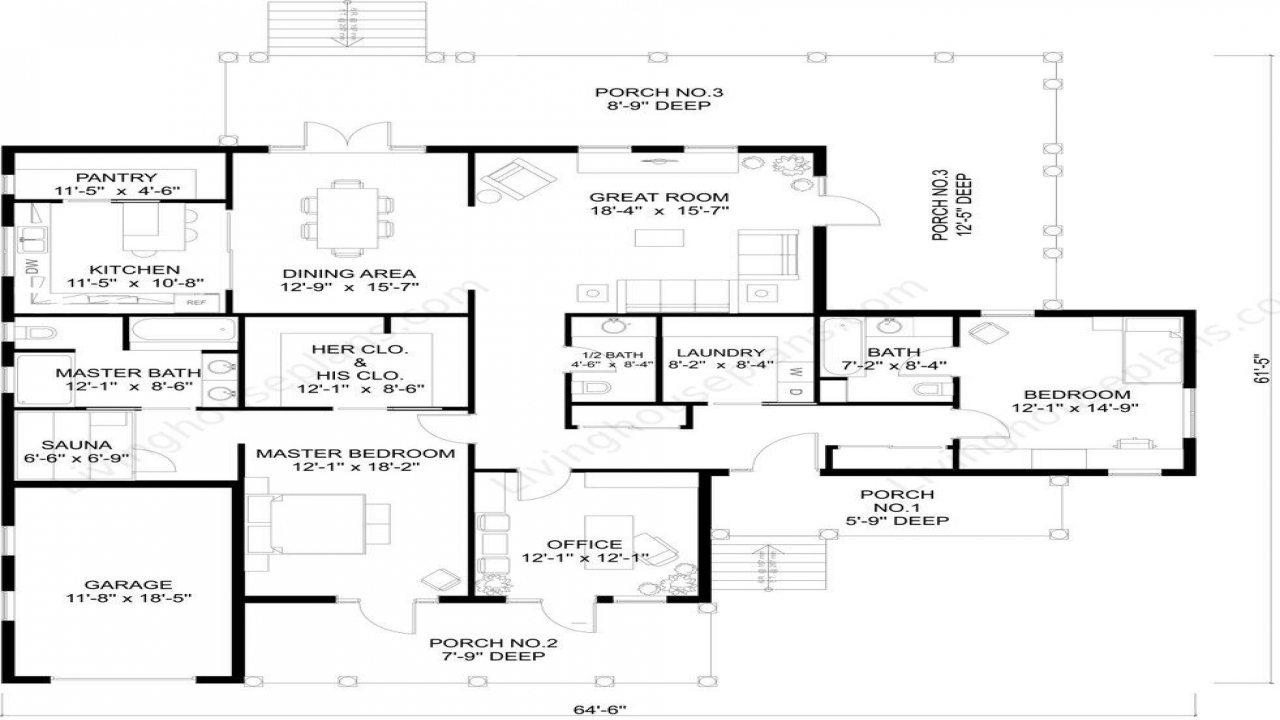 Detailed medieval castle layout medieval house floor plan for Detailed house plans