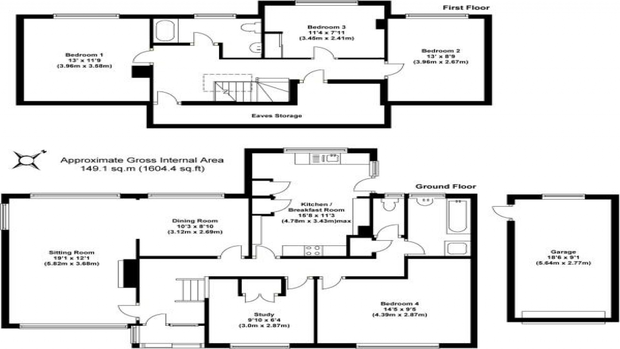 Plan Chalet Chalet Style House Plans For Homes Chalet House Plans With