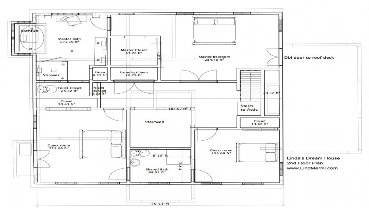 Luxury master bedrooms in mansions dream master bathroom for Luxury master bedroom floor plans
