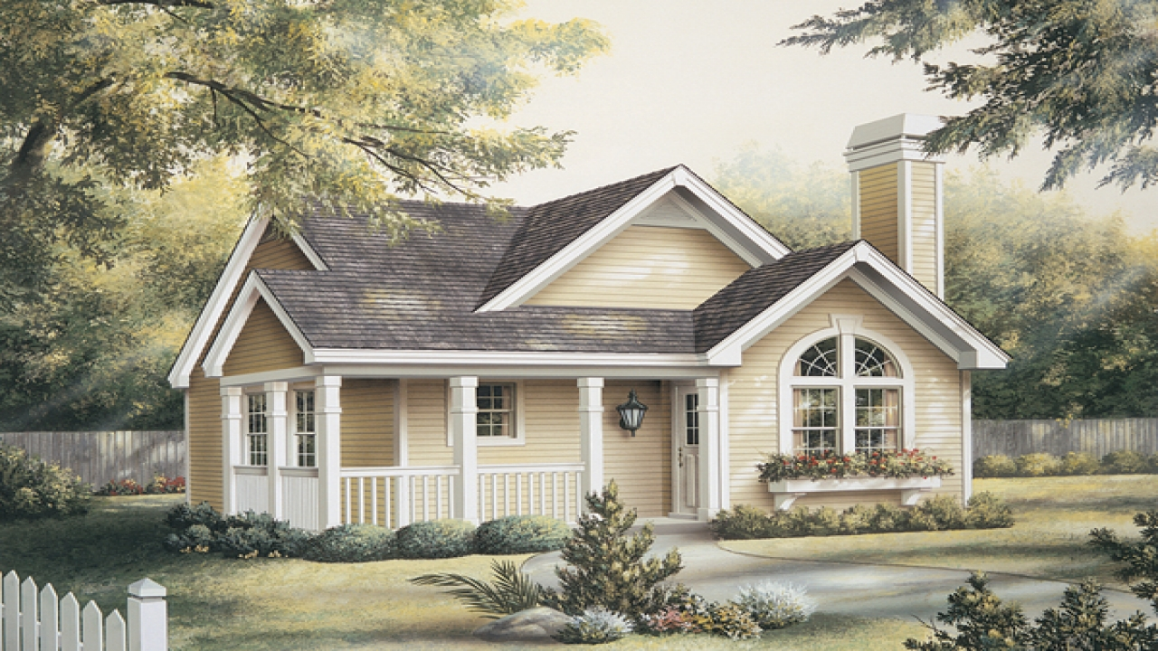 Paint Color For House Plan Bedroom on house plans for a patio, house plans for 900 square feet, house plans for 1600 square feet, house plans for 2800 square feet, house plans for 1800 square feet, house plans for mountain views,
