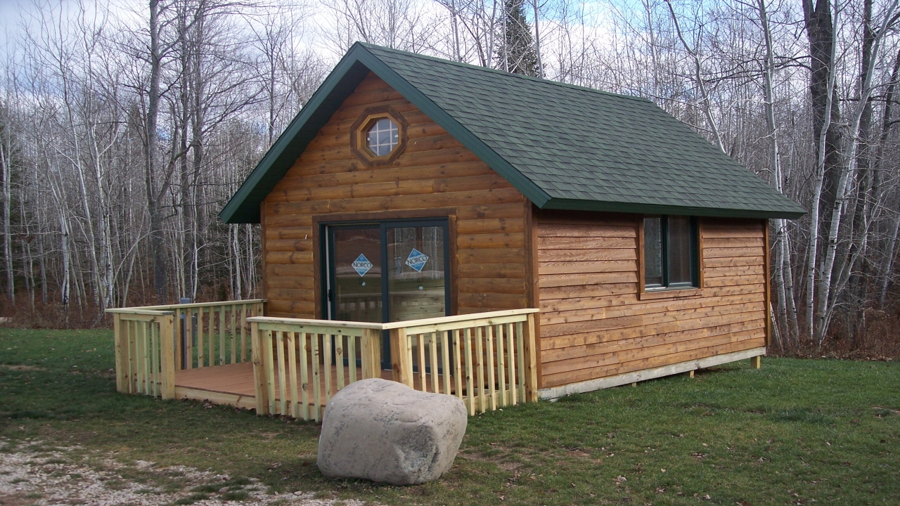 Rustic Small 2 Story Cabins Small Rustic Cabin House Plans ...