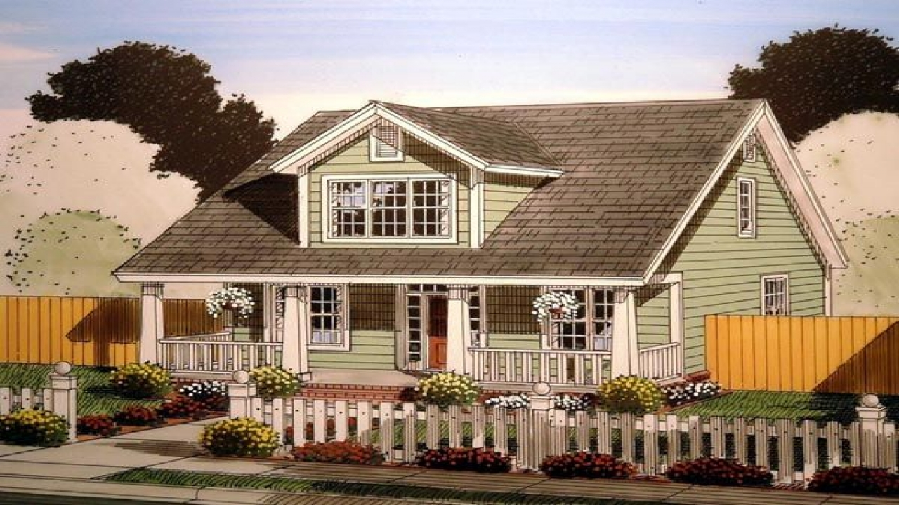 Small cape cod house plans traditional cape cod house for Small cape