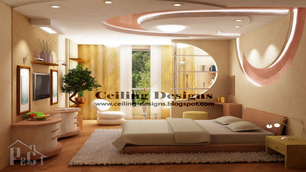 I Story House Floor Plans Bedrooms Design on