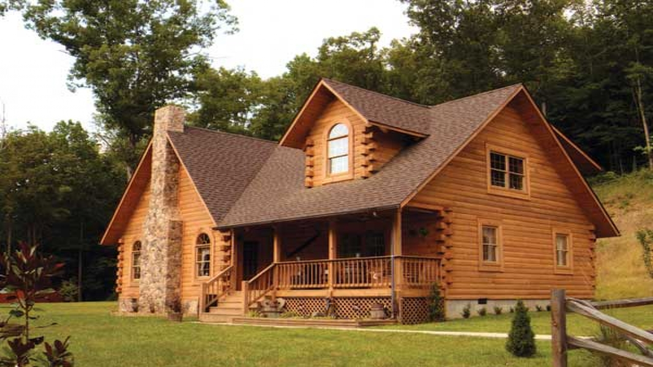 Country log home beautiful country log homes country log for Country log homes