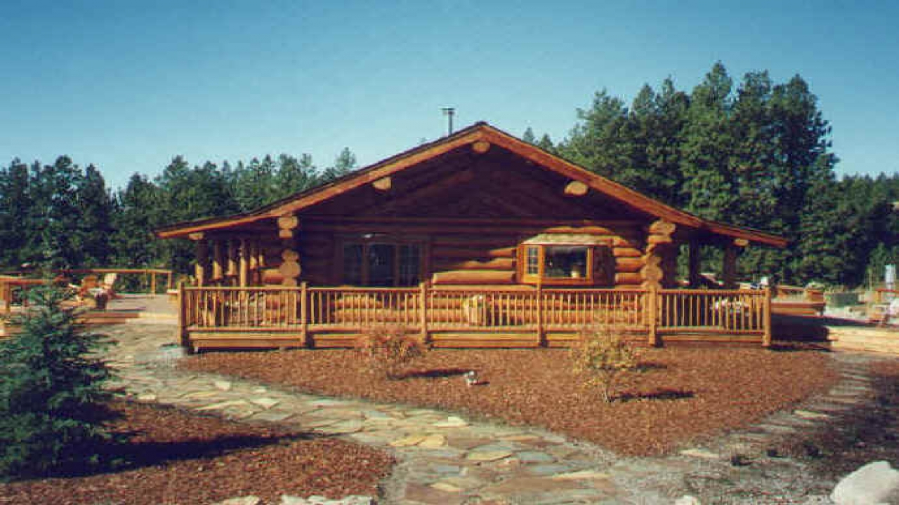34 wide house plans html with A0ea0bf42743b61e Log Cabin Style House Plans Log Cabin Home Plans Designs on D907082c73c13449 Country Log Cabin Homes Floor Plans Inside Log Homes likewise Aflf 06154 as well 856c4bce59b51b49 Narrow Lot House Plans With Garage Very Narrow Lot House Plans together with Theresa May Wel es EU Exemption US Steel Tariffs additionally 21655.
