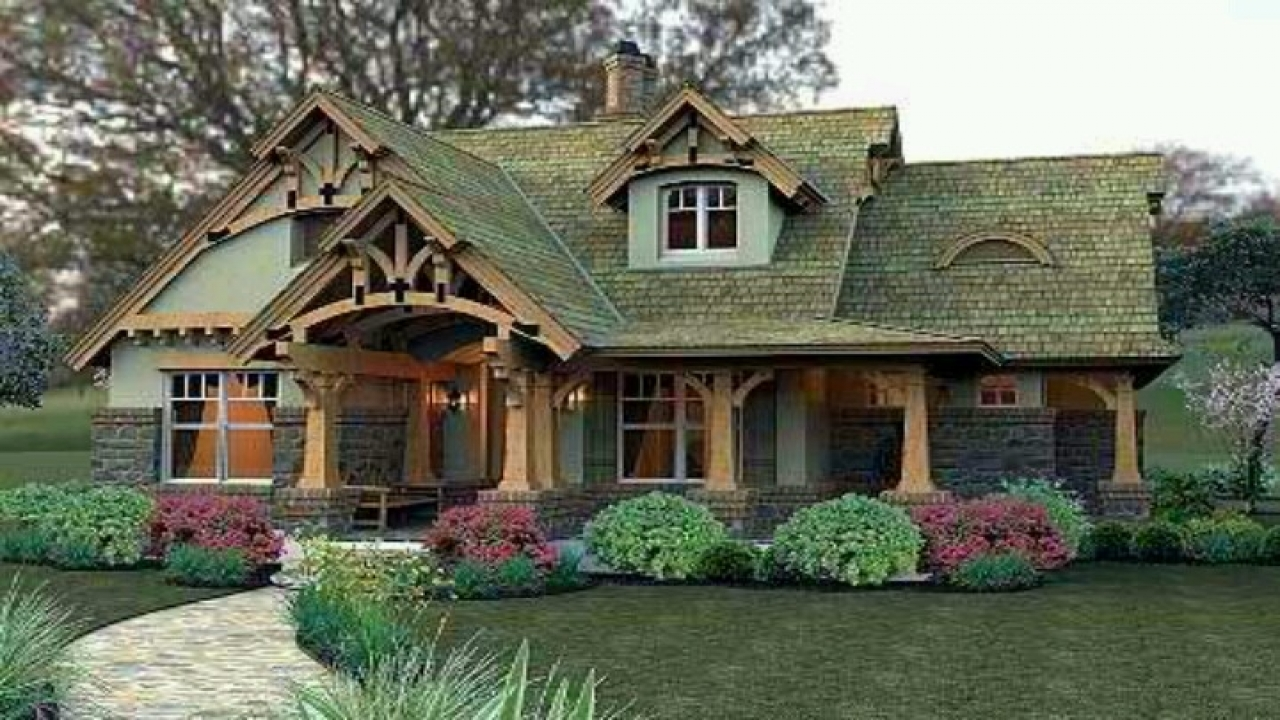 Old Cottage House Plans German Cottage House Plans, Cute