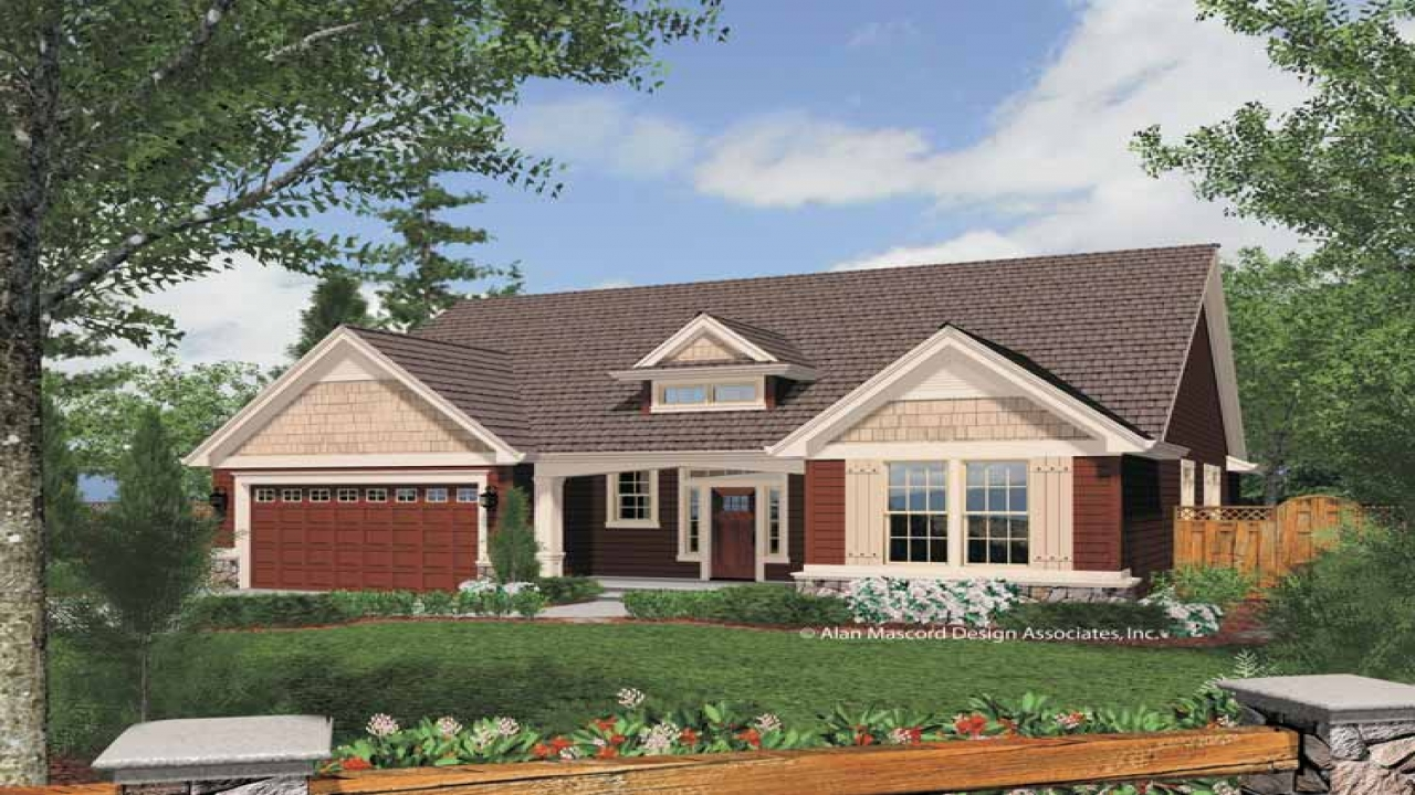 one story craftsman style home plans one story craftsman style exterior one story craftsman 27318
