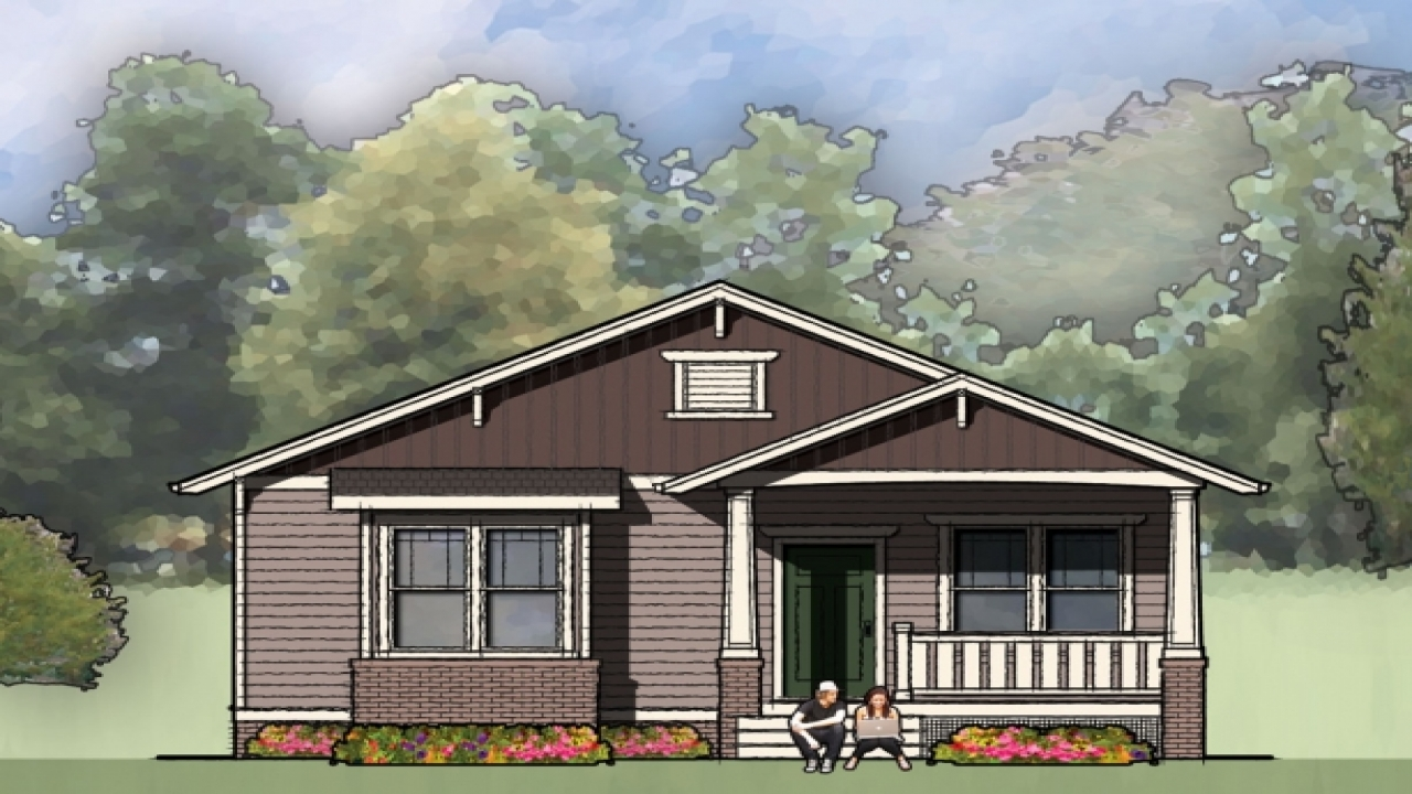 small bungalow house plans designs simple small house floor plans lrg deb4c2428065efb0 - Download Small House Design With Floor Plan  Pictures
