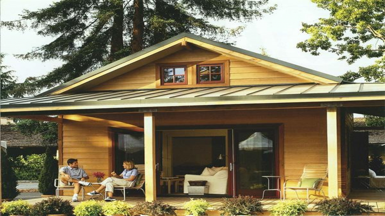 Small cabin floor plans cabin plans with wrap around for Cabin plans with wrap around porch