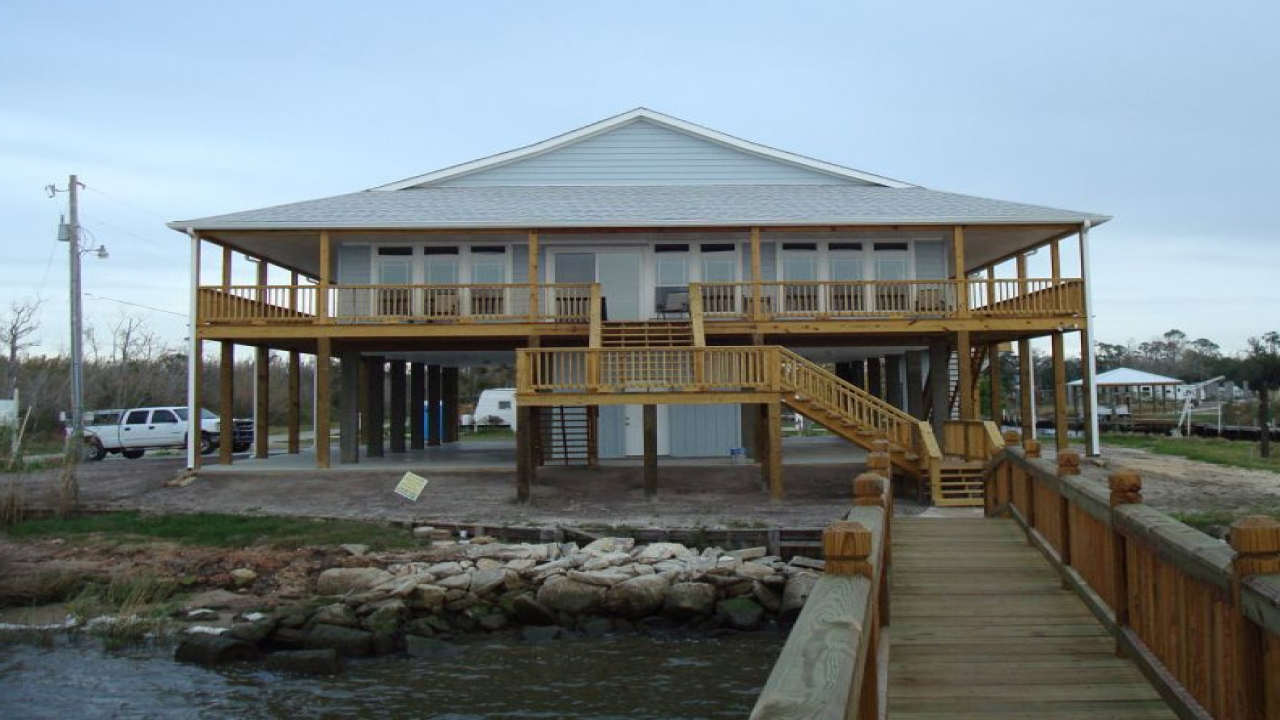 Clayton modular homes photo gallery modular home builders for Home builders in mississippi