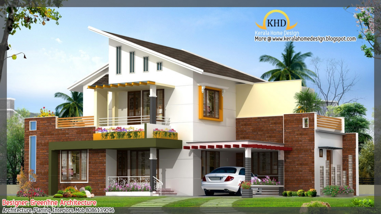 House plans designs simple house plans house design plan for Simplistic house plans