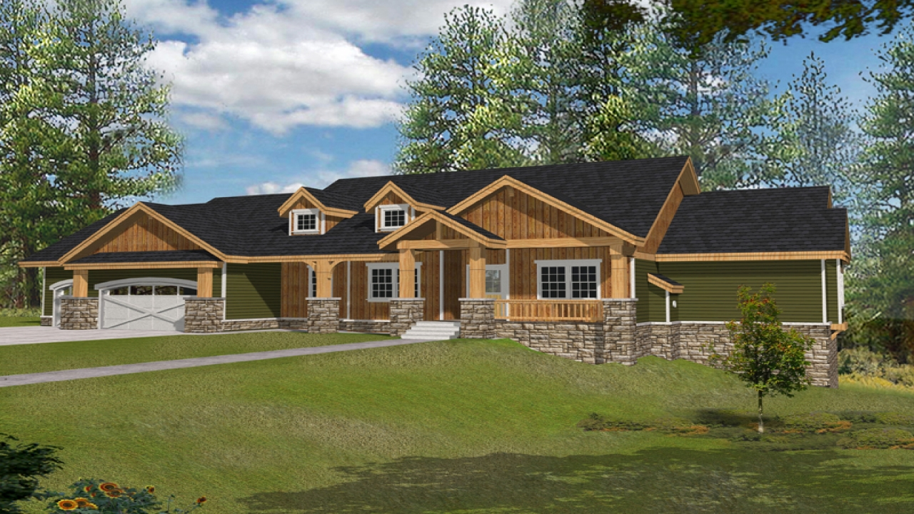 Texas limestone ranch style homes rustic ranch style home for Ranch style home builders