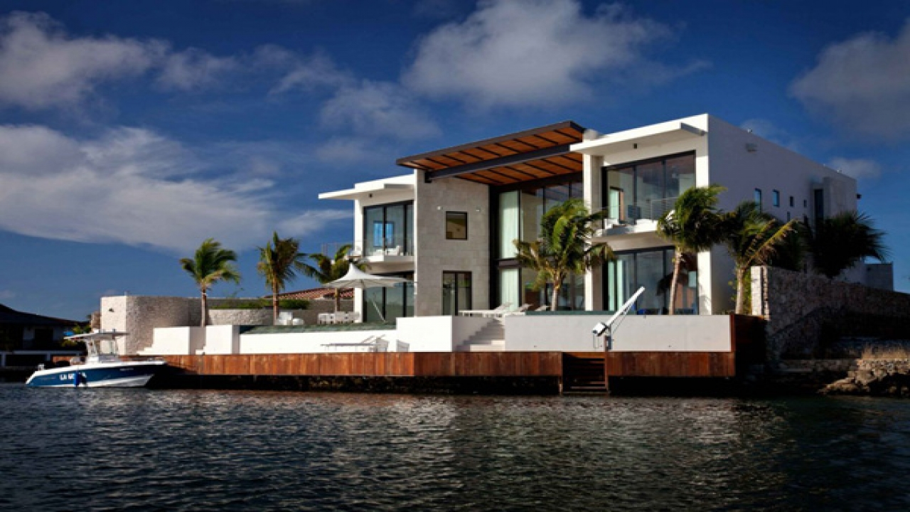 Mansion Floor Plans Waterfront House on southern floor plans, timber block floor plans, waterfront design, kitchen floor plans, vacation home plans, lakefront house plans, beachfront house plans, florida coastal house plans, waterfront architecture, luxury house plans, apartment floor plans, office floor plans, guantanamo bay housing floor plans, river front house plans, contemporary house plans, 4-bedroom economical house plans, unique waterfront floor plans, small cottage house plans, mansion floor plans, beachfront floor plans,