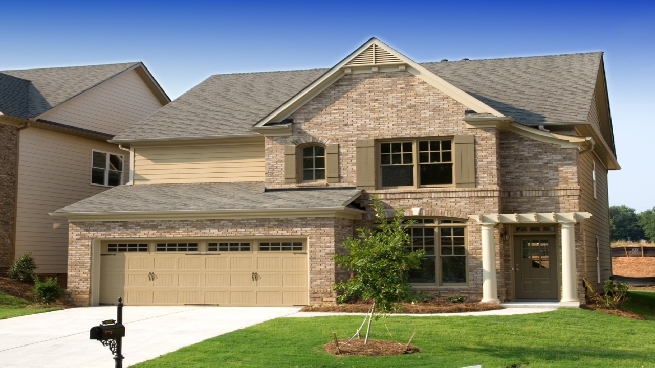 2 Story Family Homes Nice 2 Story House, rent house plans ...