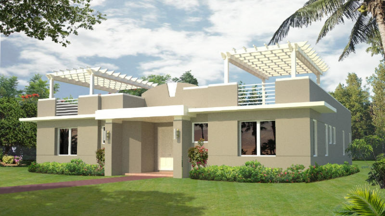 Acadian style house new orleans acadian style home plans for New orleans home plans
