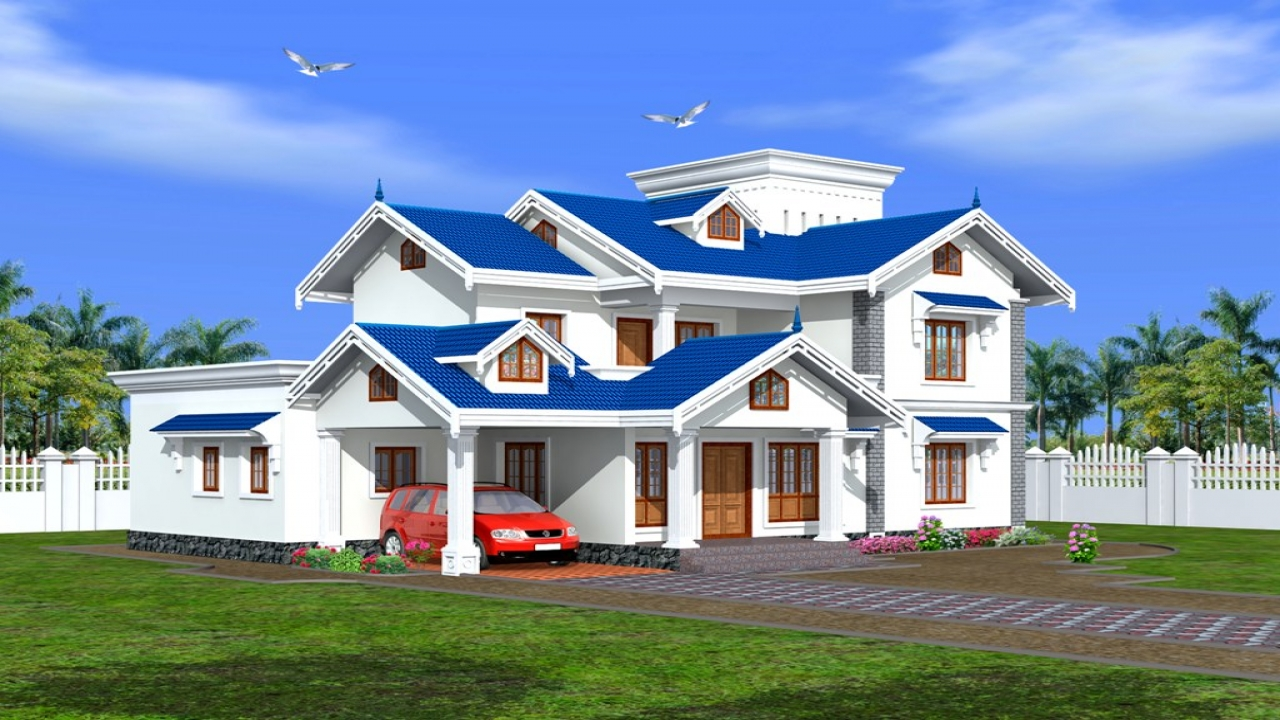 Bungalow house designs native philippine houses design for Home design ideas native