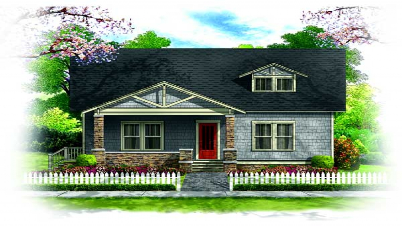 Bungalow house plans philippines design philippines style for Bungalow floor plans historic