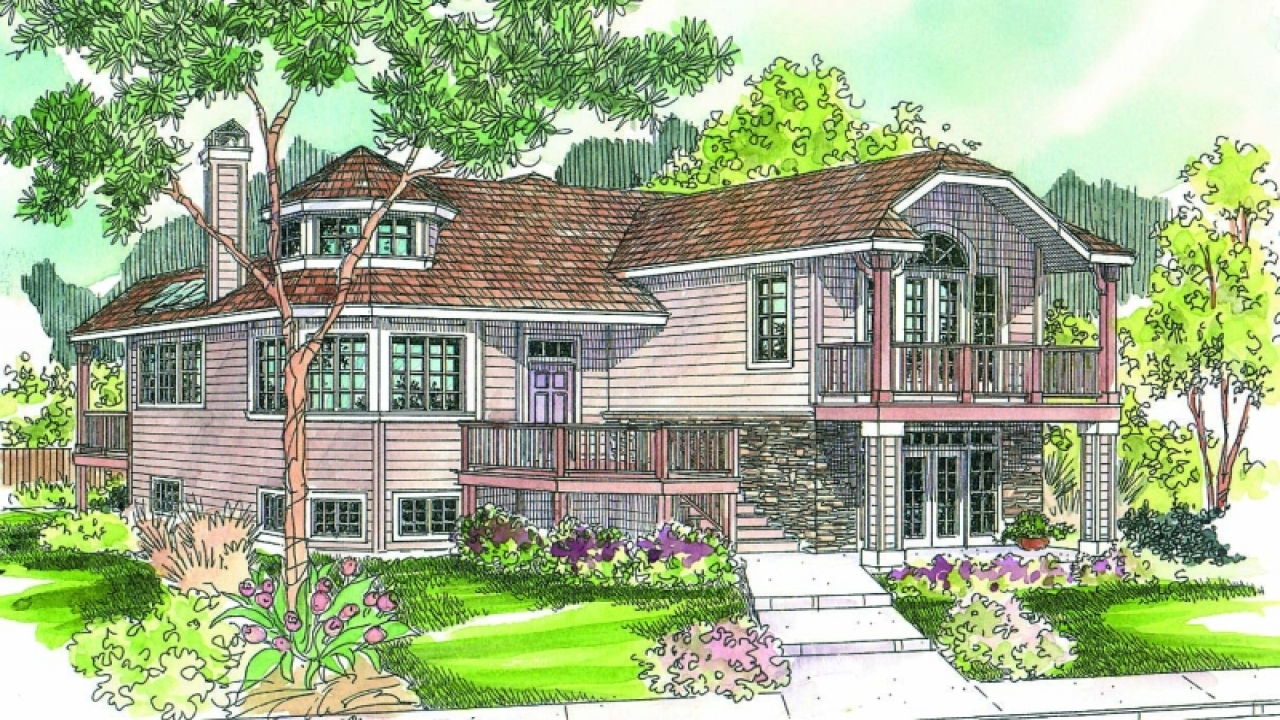 Bungalow style homes cape cod home style house plans cape for Cape cod cottage style house plans