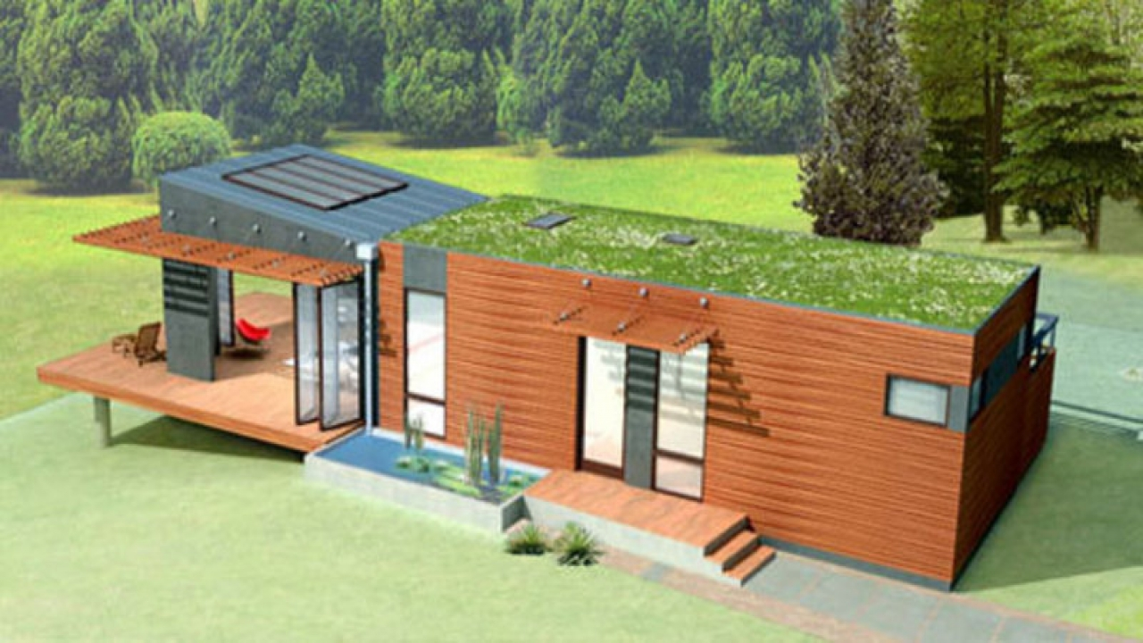 Green modular home plans green modular homes west coast for 30 x 30 modular home