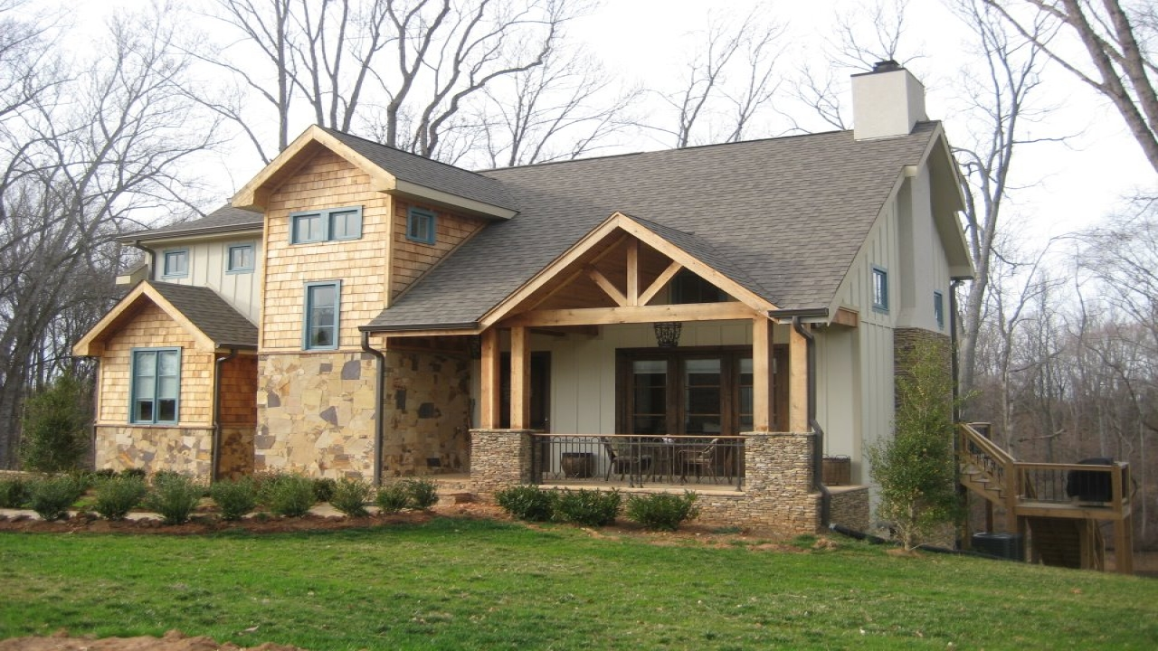 Beautiful Cottages In The Woods Beautiful Cottage Home Cottage Homes Pictures Treesranch Com