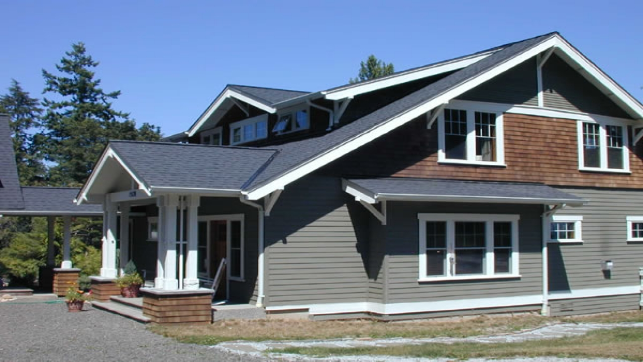 Craftsman bungalow house plans historic bungalow house for Architectural designs craftsman style homes