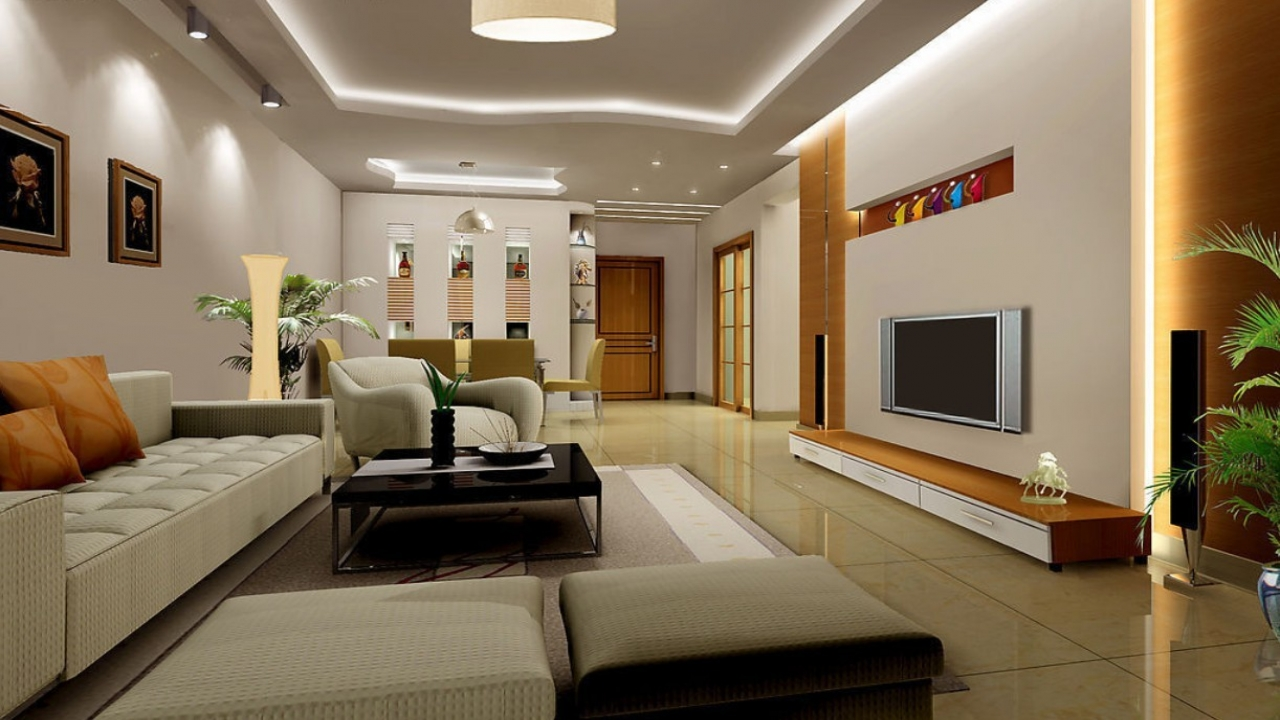 Hawaii senior living interior design house interior design for 8 living room blunders