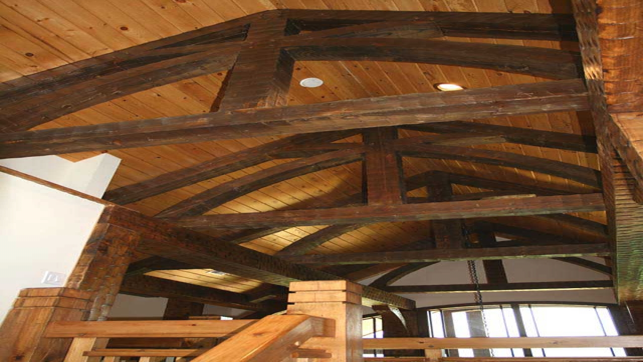 Log home designs mountain architects log homes log home for Log home architects