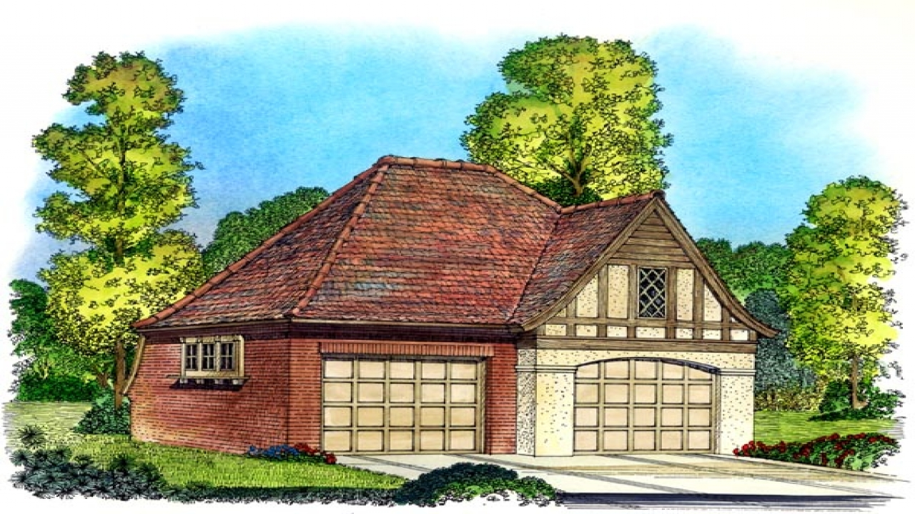 Victorian house plans with detached garage victorian house for Victorian garage plans