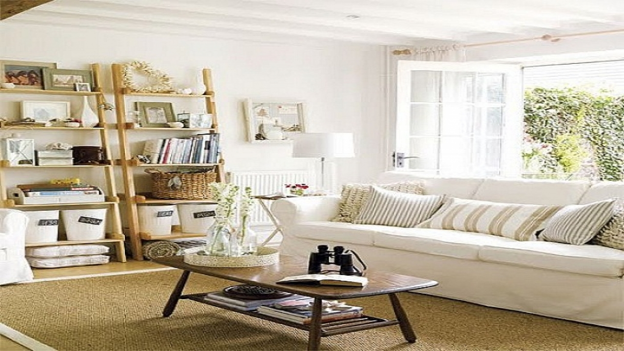 Country home decorating ideas cottage home decorating ideas country cottage design - Country home design ideas ...