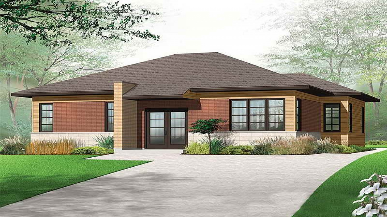 L shaped craftsman house plans bungalow house plans for L shaped craftsman home plans