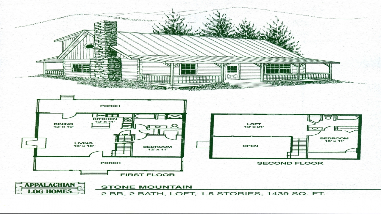 Ranch House Plans Sq Feet on square house plans, small cottage house plans, best small house plans,