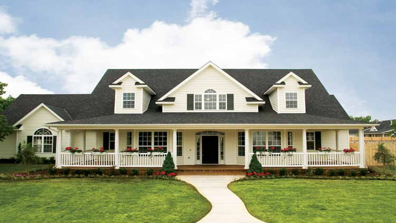 Tidewater Low Country House Plans Spanish Colonial House