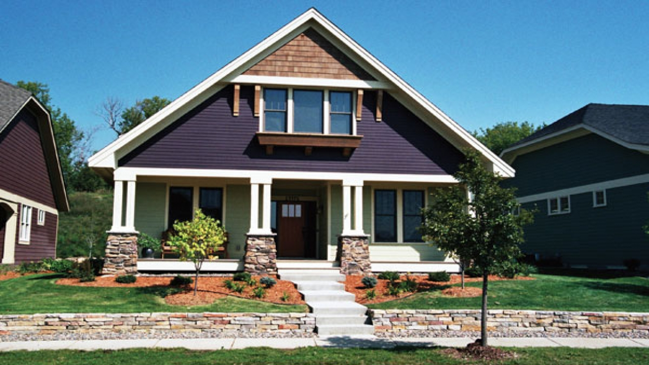 Bungalow style house plans for homes simple bungalow house for Alberta house plans