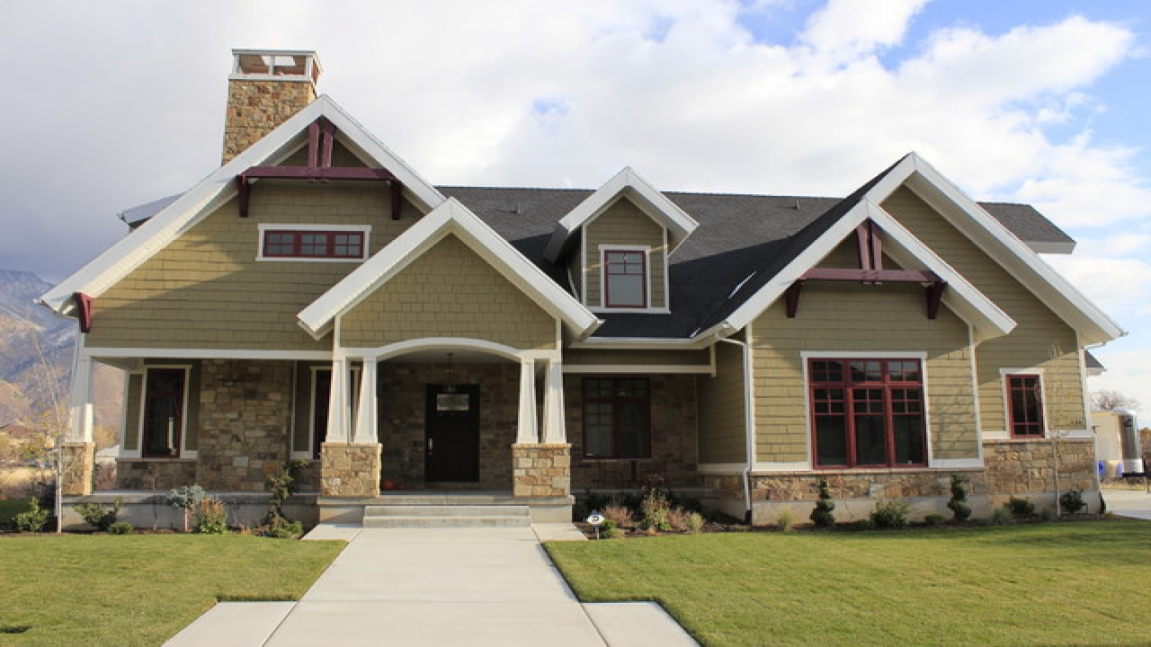 Exterior House Colors Hot Trends Exterior House Colors For
