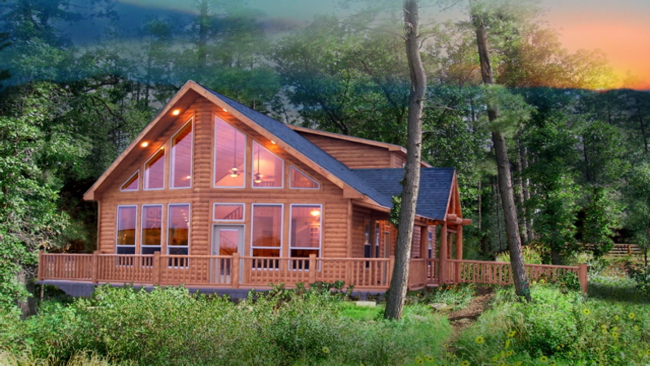 Ranch Home Plans Green on green custom home plans, green craftsman home plans, green modular home plans, green log home plans, green building home plans, green modern home plans,