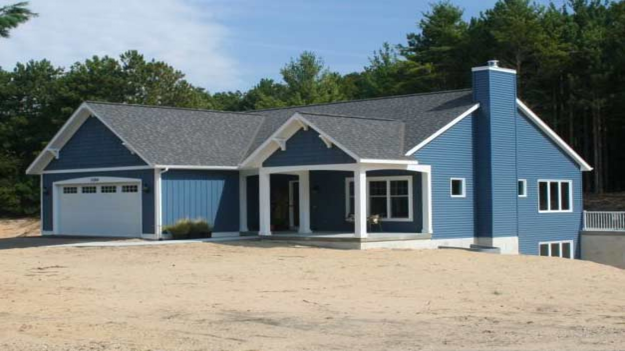 screened porch with house plans small lake small lake